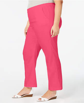 d74431f35d8 Alfred Dunner Pink Women s Fashion - ShopStyle