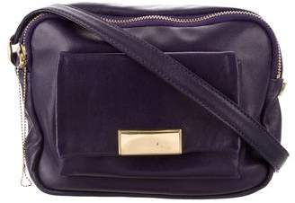 3.1 Phillip Lim Soft Leather Bag