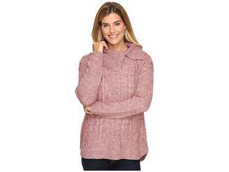Royal Robbins Ahwahnee Turtleneck Women's Sweater