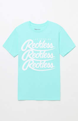 Young & Reckless Triplex T-Shirt