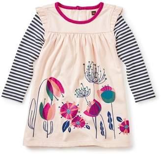 Tea Collection Mighty Mini Dress