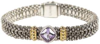 John Hardy Silver Silver Bracelets