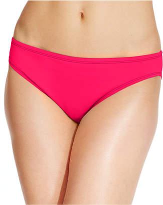 LaBlanca La Blanca Classic Bikini Bottoms Women's Swimsuit