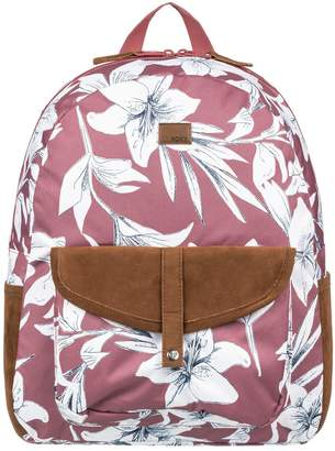 Roxy Carribean Backpack