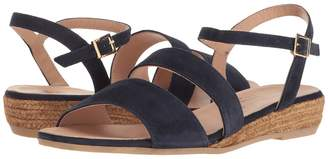 Eric Michael Nika Women's Shoes