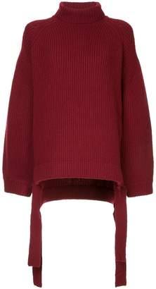 Ellery Wallerian sweater