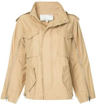 3.1 Phillip Lim field jacket