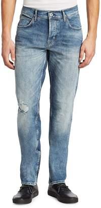 Hudson Men's Blake Slim-Fit Jeans