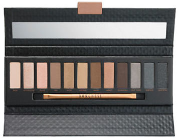 Borghese Borghese ECLISSARE COLOR ECLIPSE Shadow and Light Luminous Eye Palette