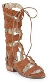Kid's Vilette Gladiator Sandals