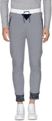 Hosio Casual pants