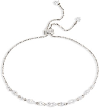 Nadri Tango Slider Bracelet
