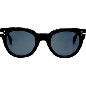 a254a0af3bd Celine Sunglasses For Women - ShopStyle UK