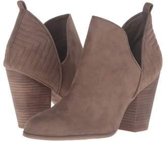 Carlos by Carlos Santana Rouen Women's Boots