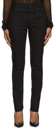7bb51542e5 Saint Laurent Jeans For Women - ShopStyle UK