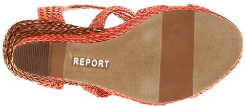 Report Brinkley