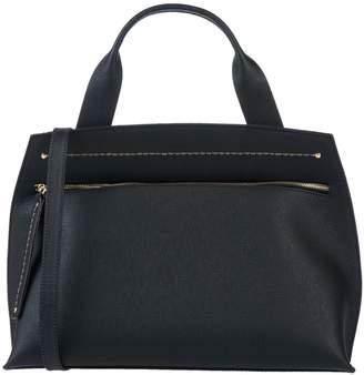 Plinio Visona PLINIO VISONA' Handbags - Item 45475402NG