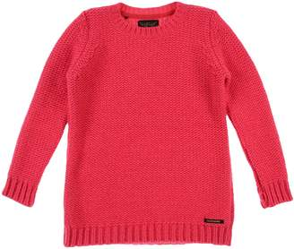 Finger In The Nose Sweaters - Item 39905199ND