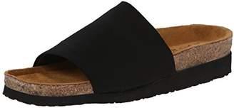 Naot Footwear Women's Ipanema Wedge Sandal