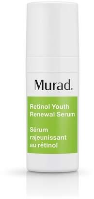 Murad Retinol Youth Renewal Serum - Travel Size