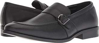 Kenneth Cole Unlisted by Men's Half TIME Show Loafer