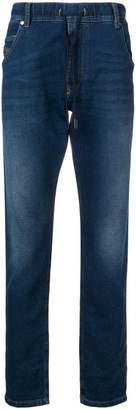 Diesel Krooley R-Ne jeans