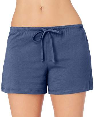 Jockey Women's Pajamas: Solid Shorts