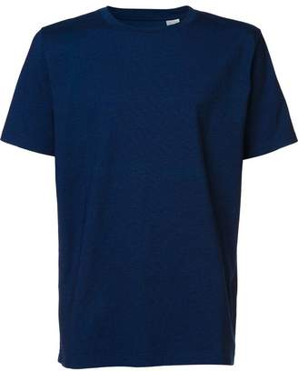 Levi's Made & Crafted short sleeve T-shirt