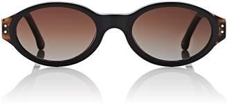 Komono Women's Sam Sunglasses