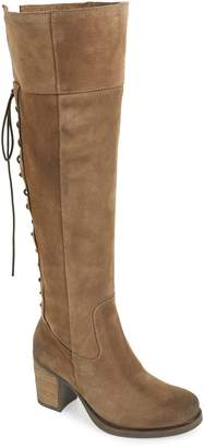 Bos. & Co. Bond Waterproof Over-the-Knee Boot