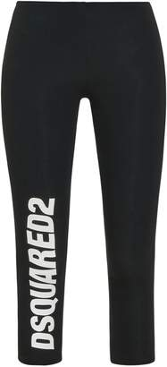 DSQUARED2 Intimo Leggings