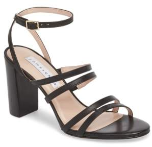 Adina JAMES CHAN Sandal