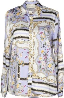 Vicolo Shirts - Item 38767678SN