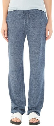 Alternative Apparel Easy Jersey Eco-Mock Pants (For Women) $16.99 thestylecure.com
