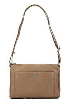 Joan Weisz Laker Sling Bag