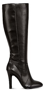 JCPenney Worthington® Daniela Tall High-Heel Boots