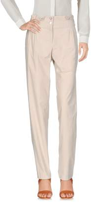 Blugirl Casual pants - Item 36996183