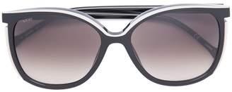 Loewe fashion sunglasses