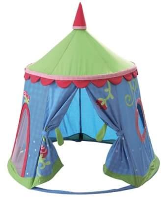 Nordstrom x HABA 'Caro-Lini' Play Tent