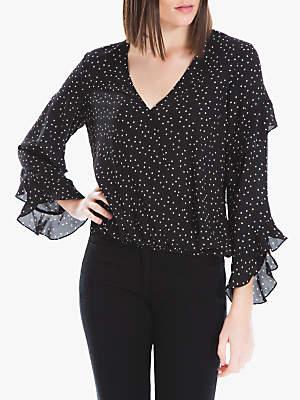e3eed2b05fa7b0 Max studio tops for women shopstyle jpg 300x400 Max studio tops