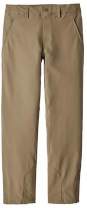 Patagonia Men's Crestview Pants - Short