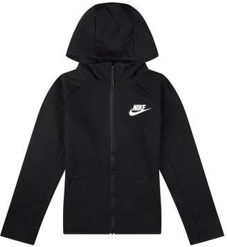 Boys Nike Hoodies - ShopStyle UK cc0b282e6