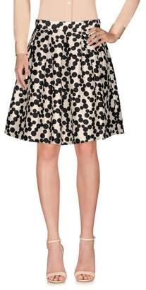 Kocca Knee length skirt