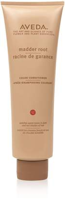 Aveda Color Enhance Madder Root Conditioner