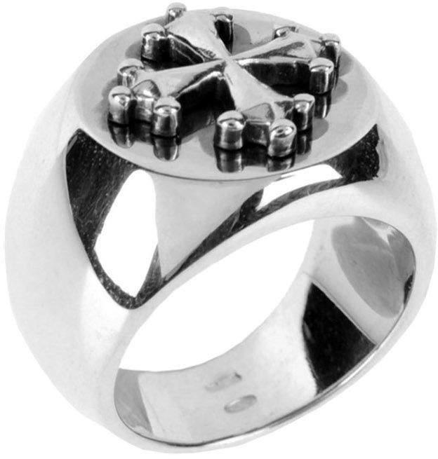 Manuel Bozzi Rings - Item 50162812