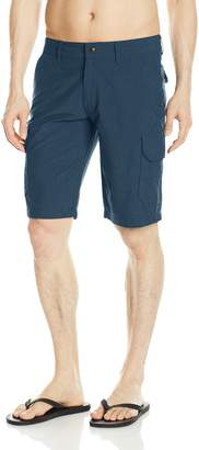 Fox Men's Slambozo Tech Short