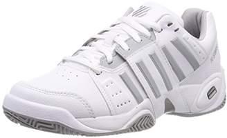 K-Swiss Performance Women's Accomplish III Tennis Shoes