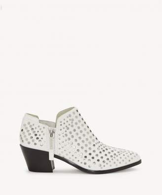 Sole Society Lexey Studded Bootie