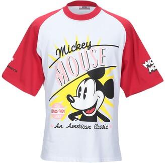 GCDS T-shirts - Item 12328757VA