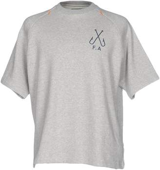 Yoshio Kubo Sweatshirts